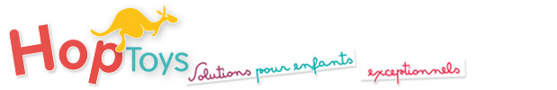 logo hoptoys