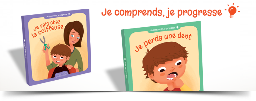 photos_livres