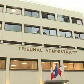 Nouvelle jurisprudence en cas d'absence d'AESH