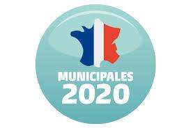 Lettre ouverte aux candidats aux municipales à Paris