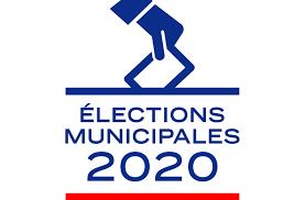 Où trouver les propositions des candidats à la mairie de Paris pour les personnes handicapées